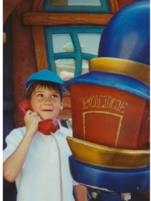 Adventures At Disneyland Back In The Day And Today