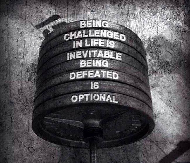 Motivation Pictures, part 28