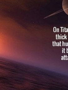 Science Facts That Will Blow Your Mind