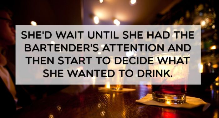 Outrageous But Hilarious Reasons For Breaking Up With Someone