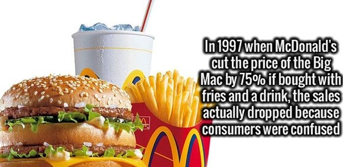 Facts That Will Excite Your Brain