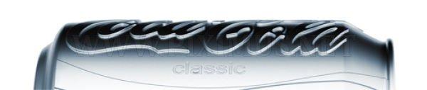 Coca-Cola Packaging Designs