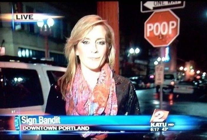 Weird Local News Captions, part 10