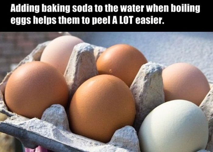 Epic Food Hacks You Need To Start Using