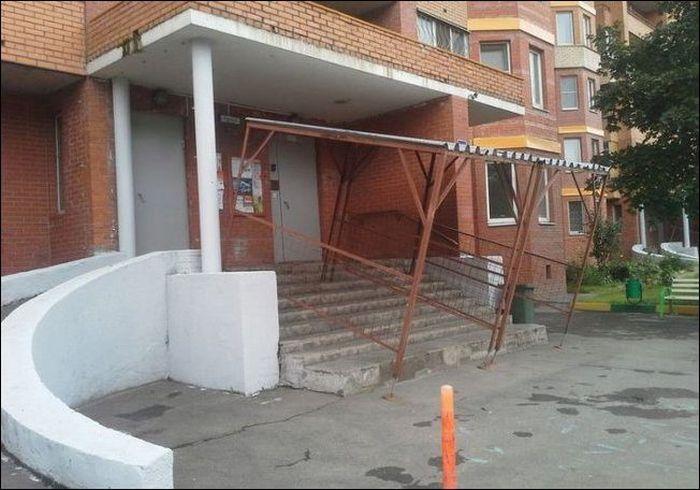 The Most Epic Construction Fails Ever
