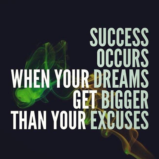 Motivation Pictures, part 29