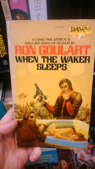 Bad Book Covers That Are Just As Terrible As Their Titles