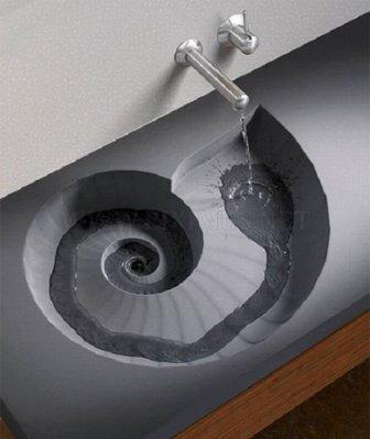 Awesome Creative Stuff
