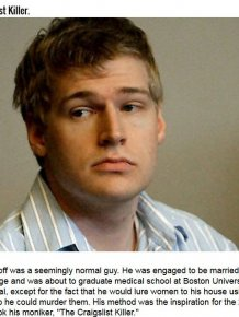 These Murderers Made The Internet A Lot Less Safe
