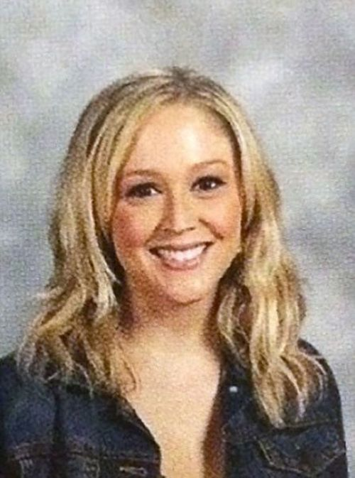 Two Female Teachers Have A Threesome With A Lucky Student