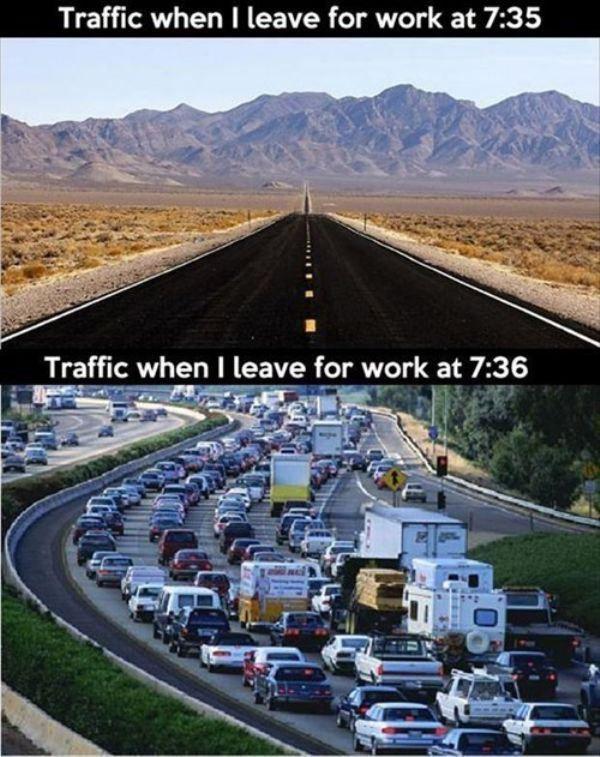 Work Fails & Job LOLs, part 30