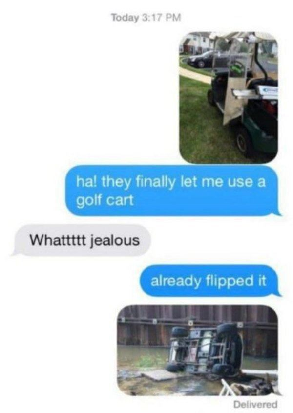 Collection of Fails, part 9