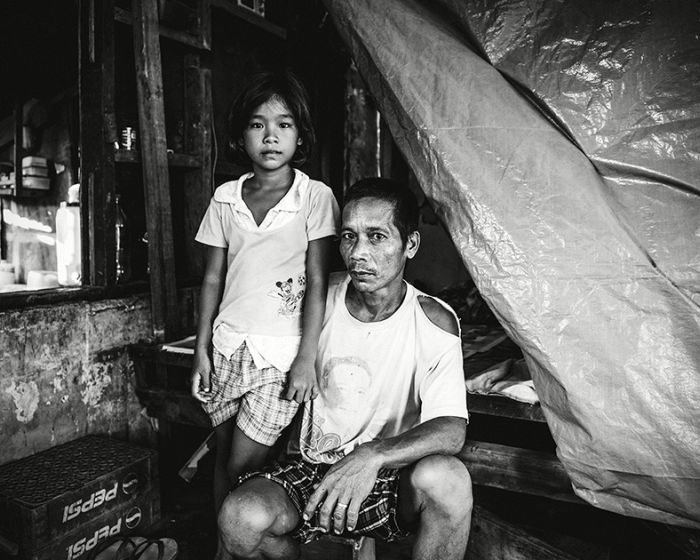 Life In The Philippines