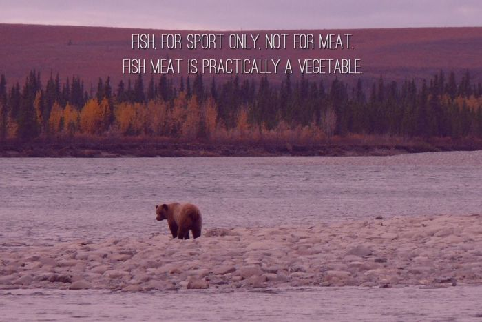 Ron Swanson Quotes As Motivational Posters