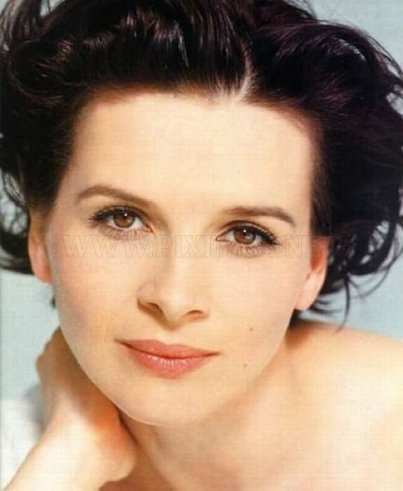 Beautiful and Famous French Actresses