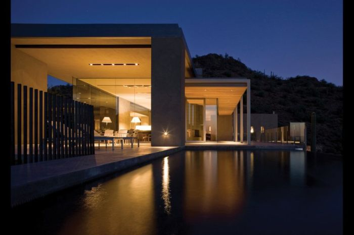 Expensive Houses That Look Amazing
