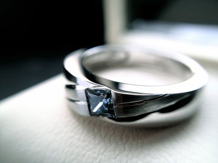 Turn Your Cremated Remains Into Diamonds