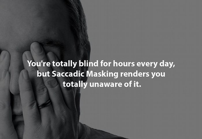 Epiphanies That Will Blow Your Mind