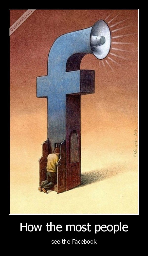 A Nice Big Serving Of Demotivational Posters