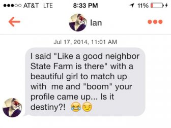 The Best Tinder Wins And The Worst Tinder Fails
