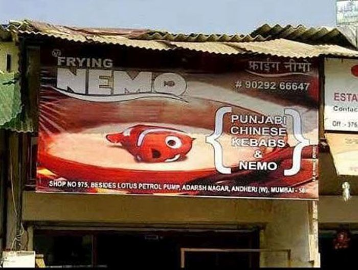 Things You Will Only See In India