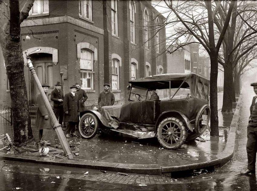Cars For Sale Hudson Ny
