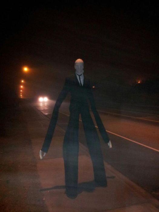 Great Halloween Costume Ideas