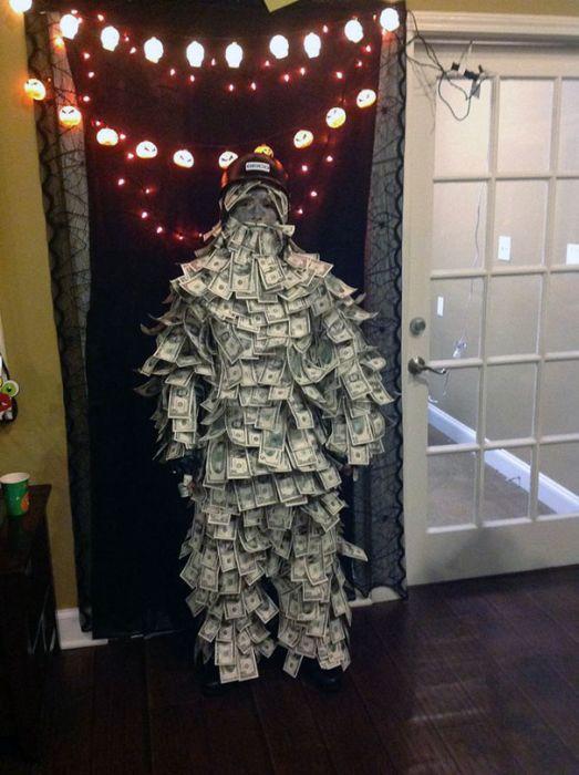 great halloween costume ideas others