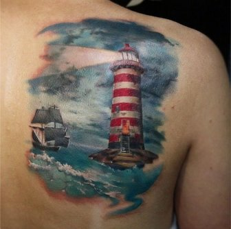 Realistic Tattoos You Have To See To Believe