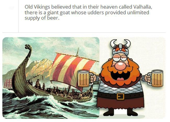 Facts About Beer That You Need To Know