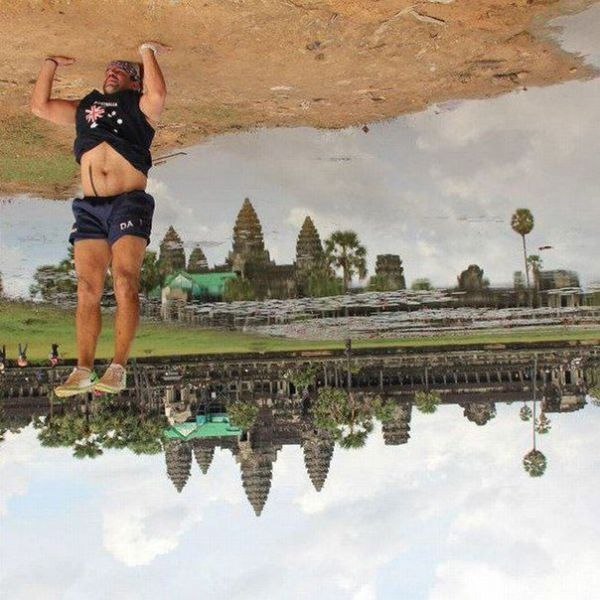 These Images Will Definitely Make You Do A Double Take