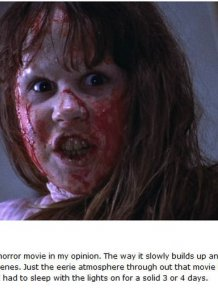 10 Scary Movies That Every Horror Fan Needs To Watch