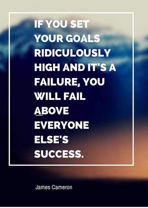 Motivation Pictures, part 30