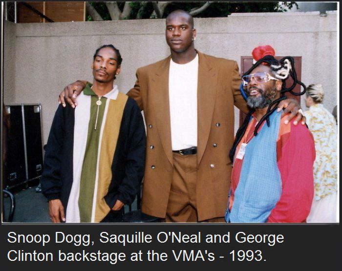A Massive Dose Of 90s Nostalgia