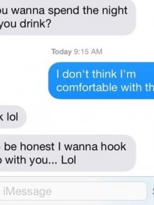 These 22 LOL Fails Will Make You Cringe