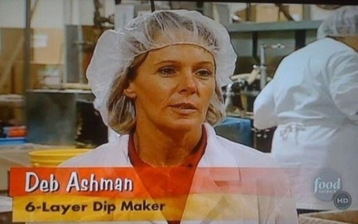 The 20 Greatest Job Titles In Human History