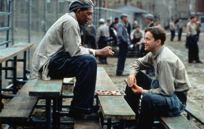 [Resim: andy-and-red-from-the-shawshank-redempti...-now-1.jpg]