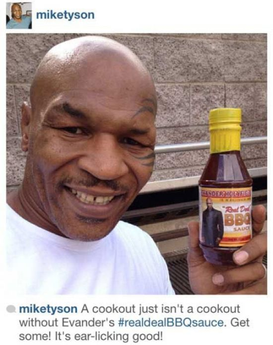 The Most Hilarious Moments To Ever Happen On Instagram
