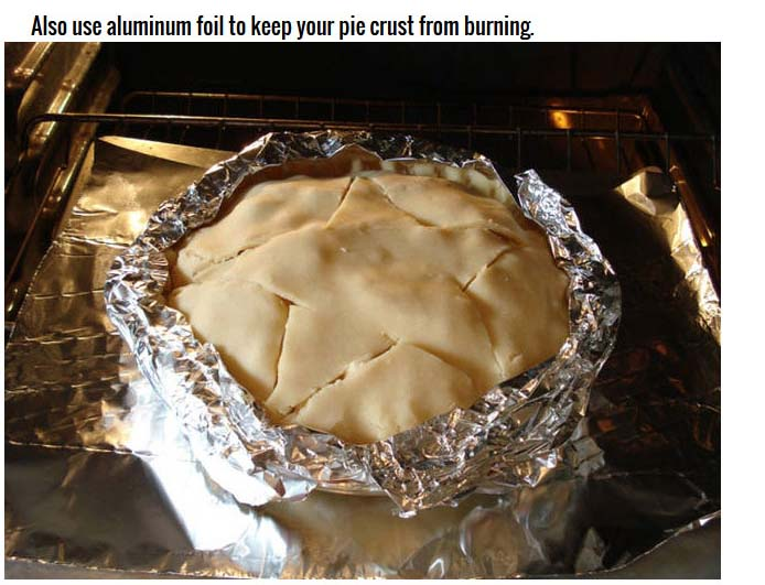 13 Cooking Hacks To Make Your Thanksgiving Dinner Epic