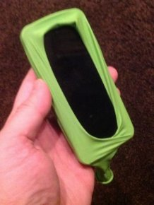 How To Use A Balloon As A Phone Cover
