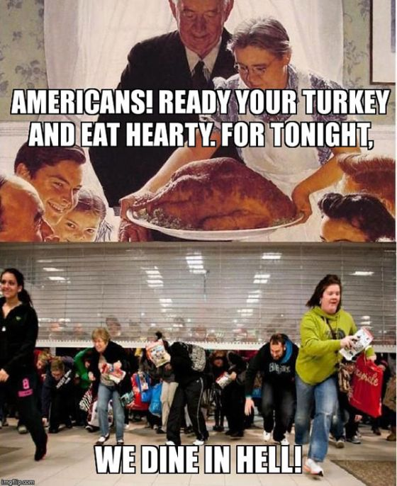 Thanksgiving 2014, part 2014