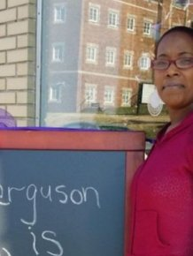 The Internet Raised $200K In A Day For A Ferguson Bakery