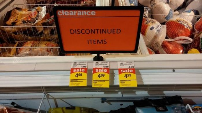 These Are The Worst Black Friday Deals Ever