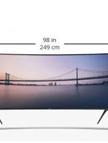 Sarcastic Amazon Reviews For The Most Expensive TV Ever
