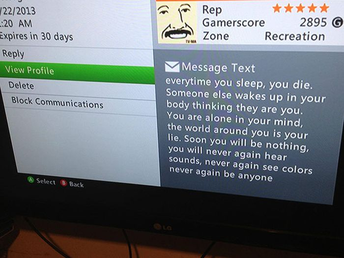 Funny Xbox Memes : The best xbox insults of all time others