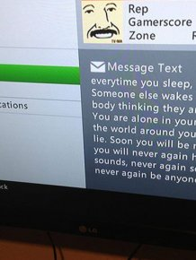 The Best Xbox Insults Of All Time