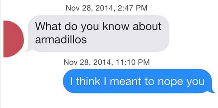 The Most Important Tinder Moments That Happened This Year