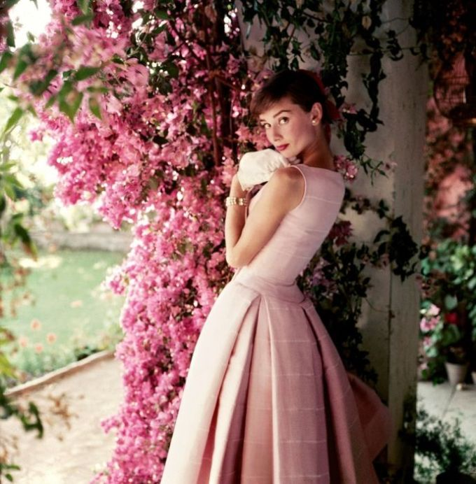 To This Day Audrey Hepburn Is Still A Style Icon
