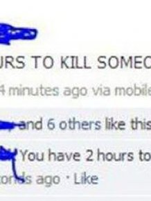 These People Desperately Need To Start Using Commas