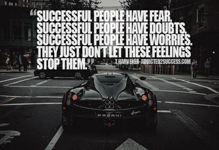 Motivation Pictures, part 31